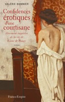 couv_confidences250.jpg